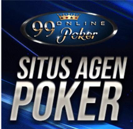 idn poker 99onlinepoker