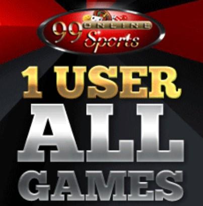 idn play 99onlinesports