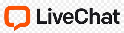 livechat 99online poker